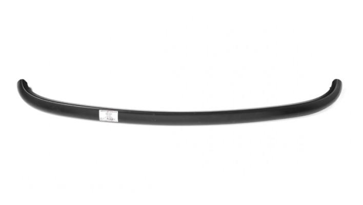 MK1/2/3 Black Bumper