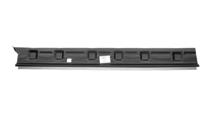 MK3 Saloon Outer Sill to 2000
