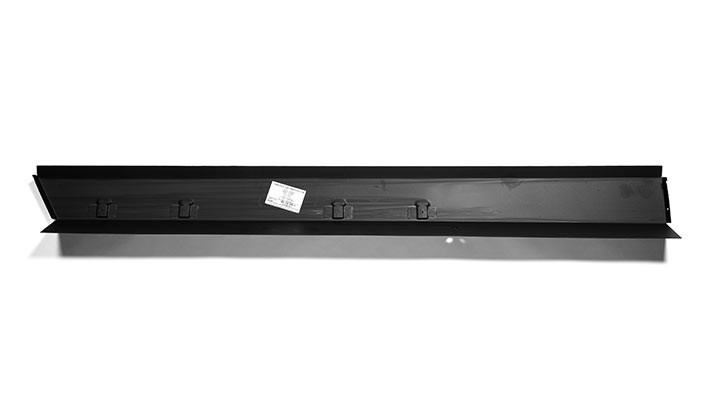 MK3 Inner Sill To 2000