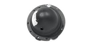"MK1/2/3 Steel Headlamp Bowl 7"" Diamater All Models"