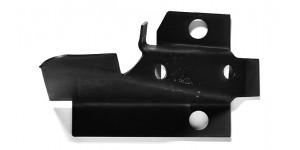 Mk1/2/3 Inner Rear Wheel Arch Stiffener