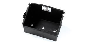 MK1/2/3 Car Battery Box To 2000