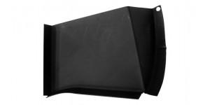 MK1/2/3 Pocket Filler Panel (Complete)