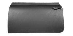 MK3 Door Skin With Upper Support Panel To 2000